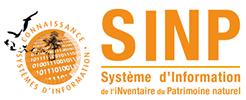 Groupes projets du SINP